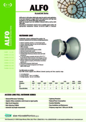 alfo_licensed_microwave-pdf