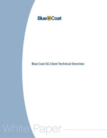 bluecoat_client-pdf