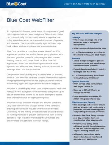bluecoat_webfilter-pdf
