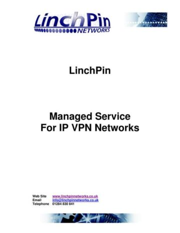 linchpin_managed_service-pdf